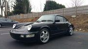 1990 Porsche 911 964 C4